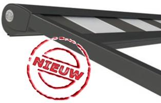Zonnescherm-Discount.nl - Producten - Pergola